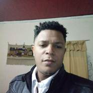 wanderjimenez's profile photo