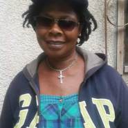 yasmine327's profile photo