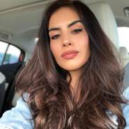 maritaniaqueency's profile photo