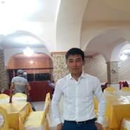 user_kja58163's profile photo