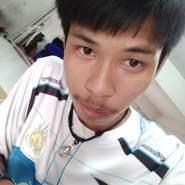 Flukezez's profile photo