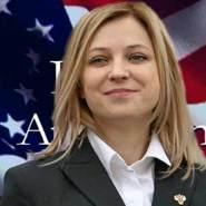 racheljohnsonmar's profile photo