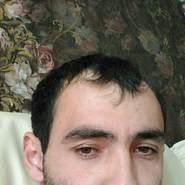 marat000001's profile photo