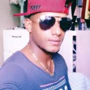 carlosm4158's profile photo