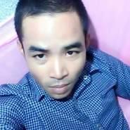 bounsavathk's profile photo