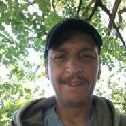 attilav31's profile photo