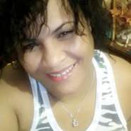 roselupest's profile photo
