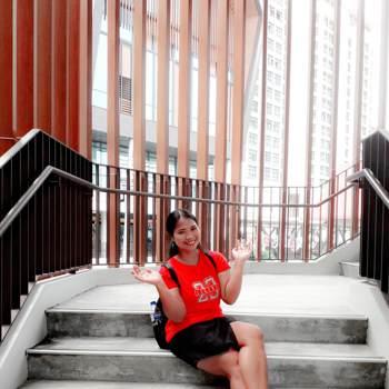 iyan5423_Singapore_Libero/a_Donna