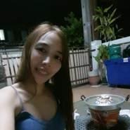 tooktou's profile photo