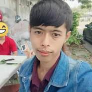 Noompichai's profile photo