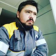 user_saehr02's profile photo