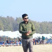 tourist_guide's profile photo