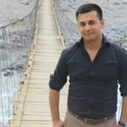 sanau325's profile photo