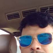 fathiri4's profile photo