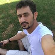 user_iaj281's profile photo