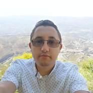 andrei6799's profile photo