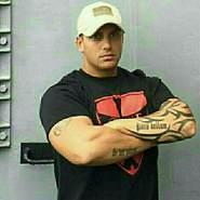 chad987's profile photo