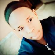 makhathini_10's profile photo