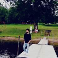 user_ozl852's profile photo