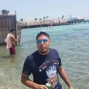 user_ebvq02679's profile photo