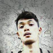 attina2's profile photo