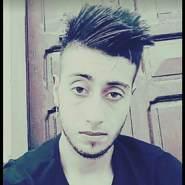 antoniop1241's profile photo