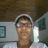 stebum5's profile photo