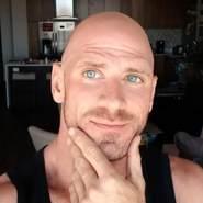 philippe361's profile photo