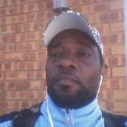andohr89's profile photo