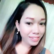 lovebenz58's profile photo
