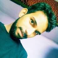 rahult366's profile photo