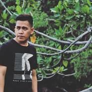 iryans4's profile photo