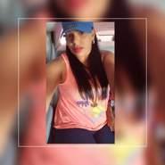 lan7027's profile photo