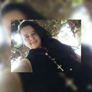 dinar742's profile photo