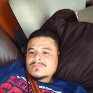 josev3488's profile photo