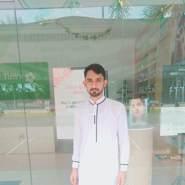 zohaibn8's profile photo