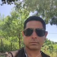 Sahinb199's profile photo