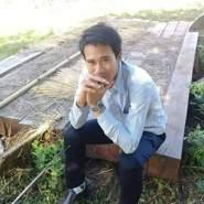 daoveei's profile photo