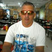 albertoh232's profile photo