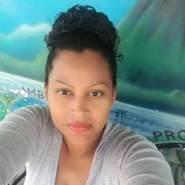 adiliar's profile photo