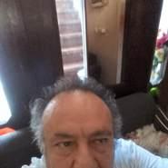 masr135's profile photo