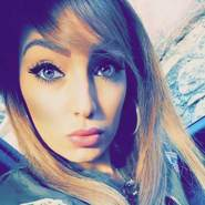 amandinelesb27's profile photo