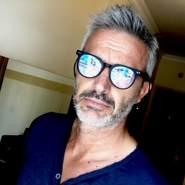 bourvier36's profile photo