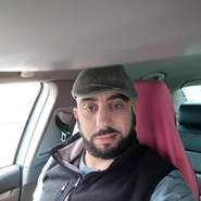 Mohlouz's profile photo