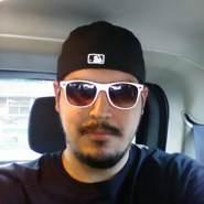 juancuti's profile photo