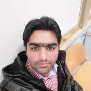 arslana268's profile photo
