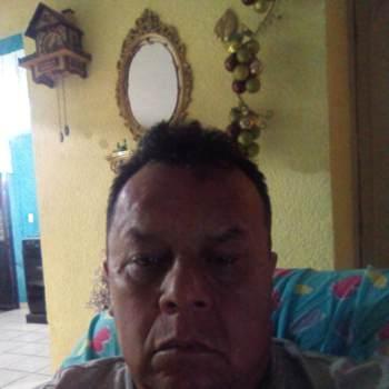 hectord287_Ciudad De Mexico_Single_Male