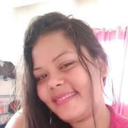 sit956's profile photo
