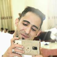 user_askrf790's profile photo