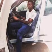 abdouc26's profile photo